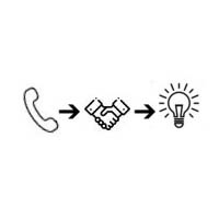 Accessibilité EAM expertise