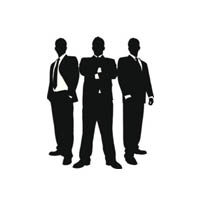 Impartialité EAM expertise