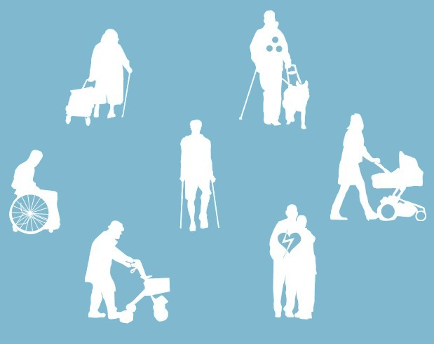 accessibilite handicapes eam expertise