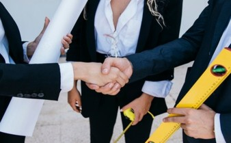 accompagnement de construction eam expertise