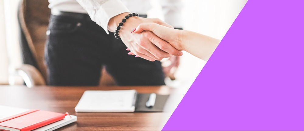 mediation litige eam expertise