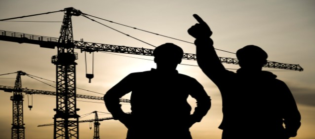 proces verbal de constatation eam expertise