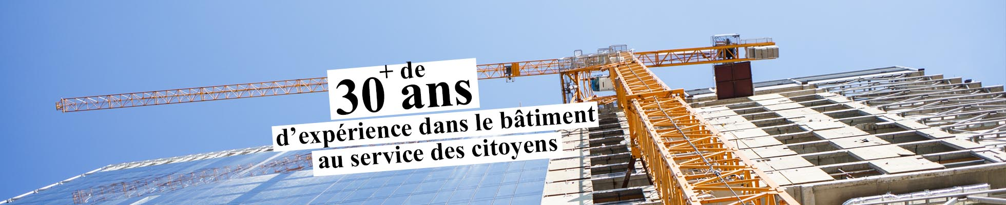 Patrick Lalevee expertise batiment mediation Gard